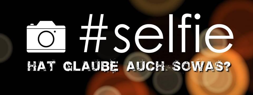jugo_#selfie