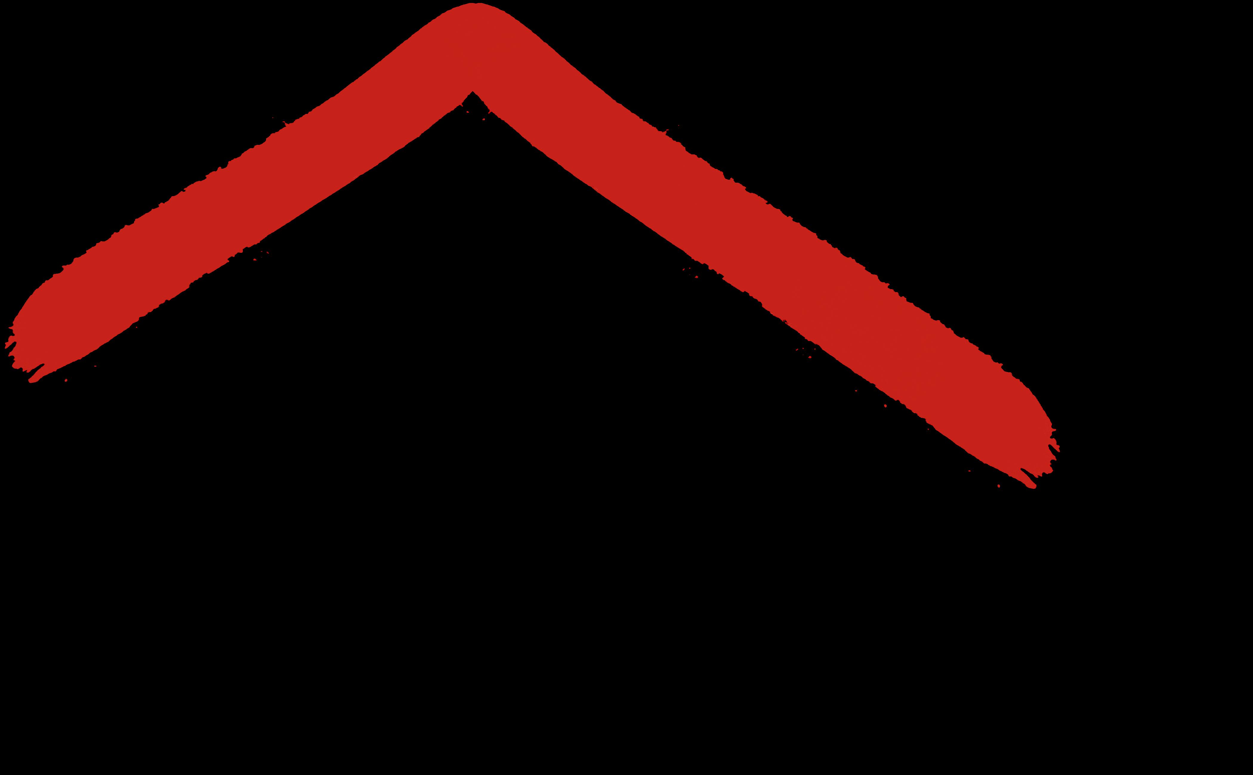 Logo_TagesTreff PIXEL